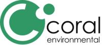 Coral Environmental