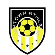 Hightown-Athletic