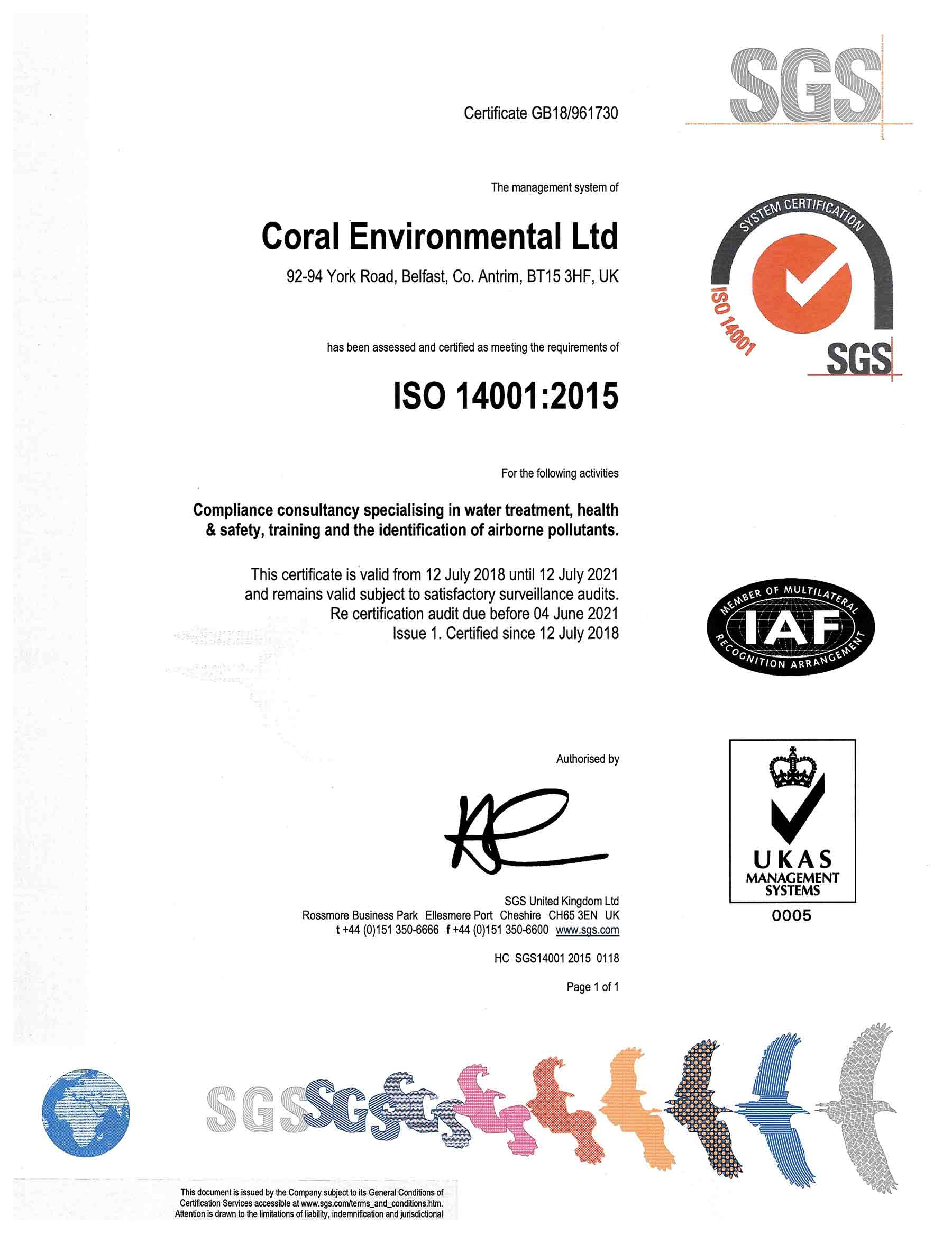 ISO14001-2015-EXP-July-2021