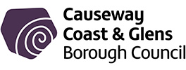 https://www.coralenvironmental.com/wp-content/uploads/2020/10/causeway-council-logo.jpg