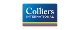 https://www.coralenvironmental.com/wp-content/uploads/2020/10/colliers-logo.jpg