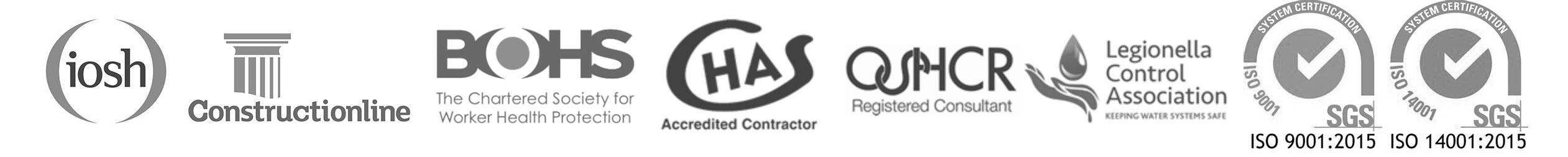 coral-homepage-logos2