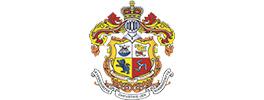 https://www.coralenvironmental.com/wp-content/uploads/2020/10/douglas-logo.jpg