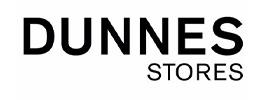 https://www.coralenvironmental.com/wp-content/uploads/2020/10/dunnes-stores.jpg