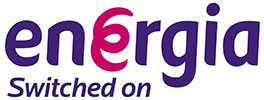 https://www.coralenvironmental.com/wp-content/uploads/2020/10/energia-switched-on-logo.jpg