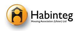 https://www.coralenvironmental.com/wp-content/uploads/2020/10/habinteg-logo.jpg